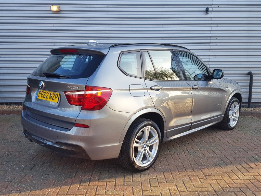 bmw x3 m sport xdrive 3 0d 5dr 2012 for sale aspinall cars used cars dorking creating. Black Bedroom Furniture Sets. Home Design Ideas