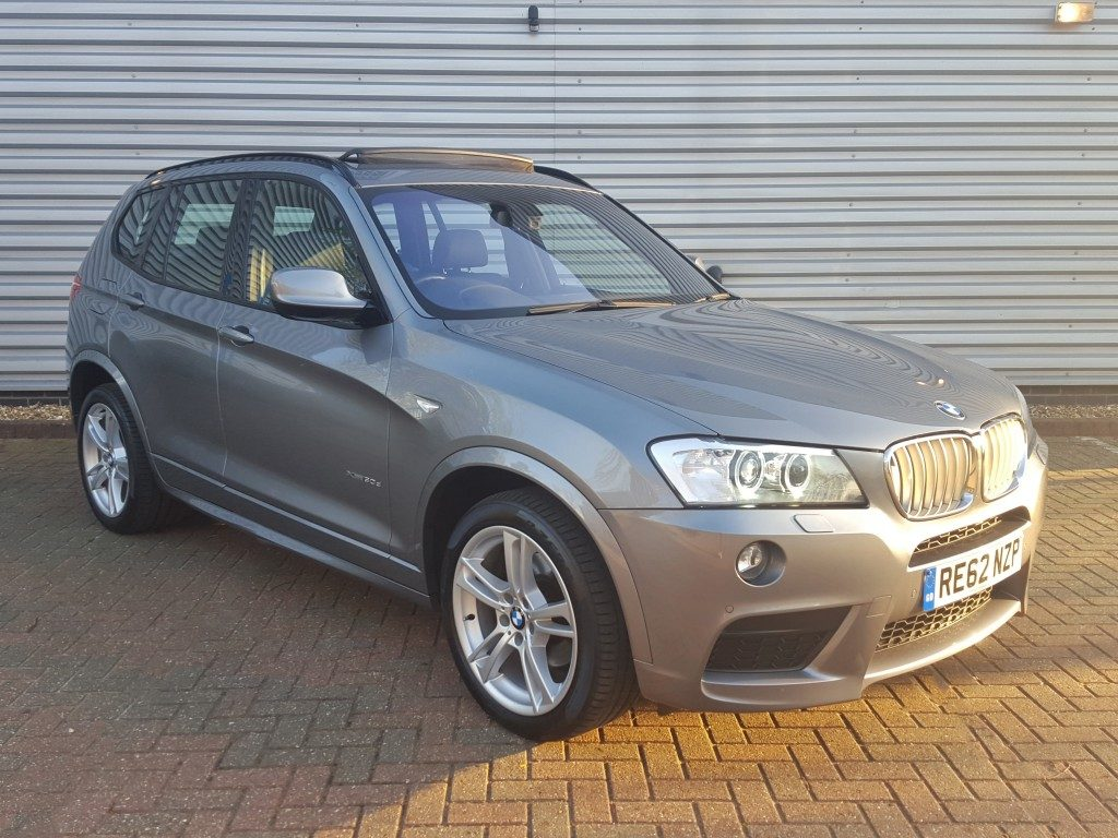 bmw x3 m sport xdrive 3 0d 5dr 2012 for sale aspinall cars used cars epsom creating higher. Black Bedroom Furniture Sets. Home Design Ideas