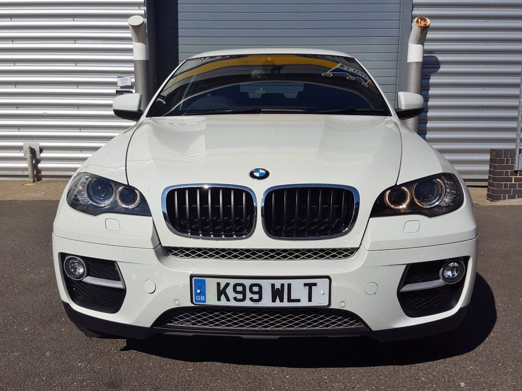 bmw x6 xdrive 30d 3 0 5dr 2013 for sale aspinall cars used cars epsom creating higher. Black Bedroom Furniture Sets. Home Design Ideas